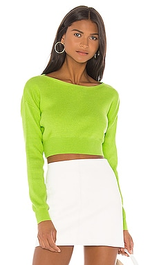 Seline Sweater NBD $64