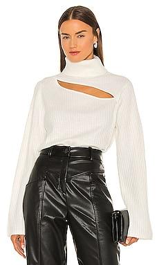 Carla Sweater NBD $158