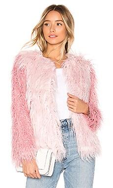 x NAVEN Evelin Coat NBD $142