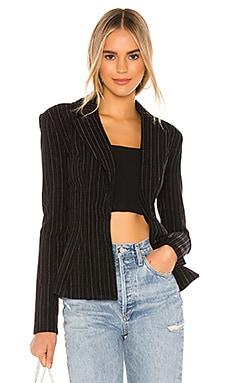 Trixibelle Jacket NBD $198
