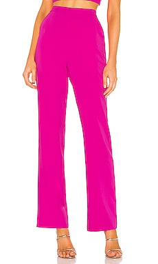 Topaz Pant NBD $168 BEST SELLER