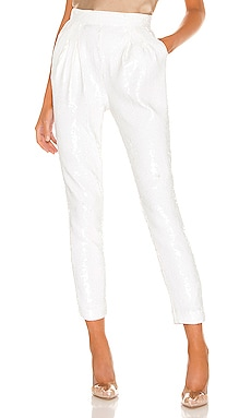 PANTALON FRANCES NBD $228