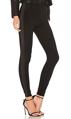 x REVOLVE Tuxedo Legging