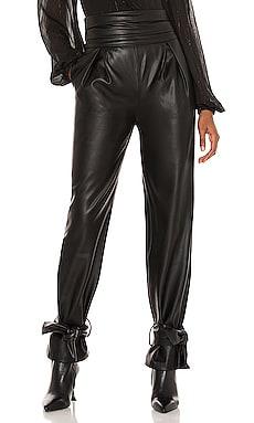 Yennefer Pants NBD $159