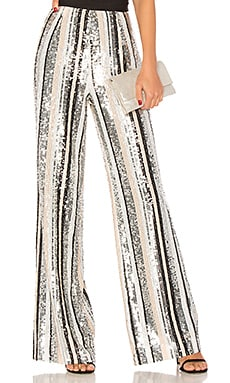 PANTALONES SATURDAY LOVE NBD $188