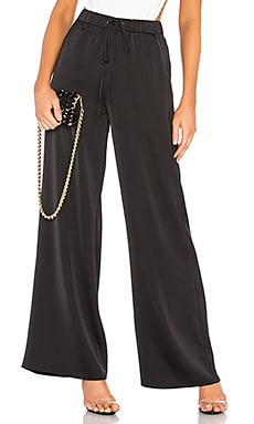 x NAVEN Ashley Pant NBD $128