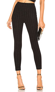 Angel High Waist Legging NBD $148