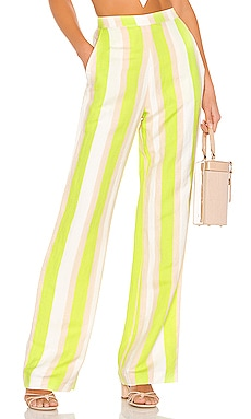 Topaz Pant NBD $198 BEST SELLER