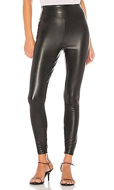 Seraphina Legging NBD $66