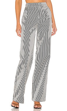 Lucy Pant NBD $117