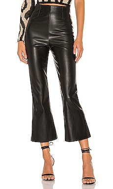 Baby Pant NBD $168 NEW ARRIVAL