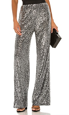 Saturday Love Pant NBD $57