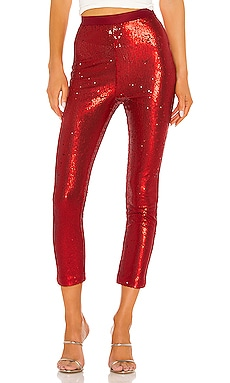 Got That Spark Legging NBD $198