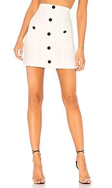 Gianna Mini Skirt NBD $128 NEW ARRIVAL