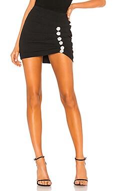 Rilo Mini Skirt NBD $64