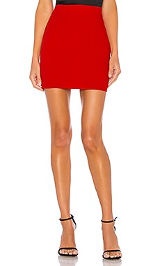 Sedona Skirt NBD $118