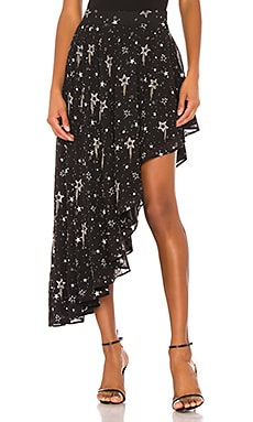 Kiania Skirt NBD $250