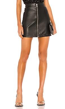 Vanna Skirt NBD $158
