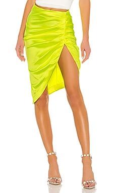 Vega Skirt NBD $158