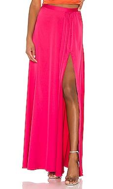 Page Long Skirt NBD $119