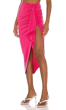 Nella Skirt NBD $98