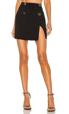 Nico Mini Skirt NBD $148