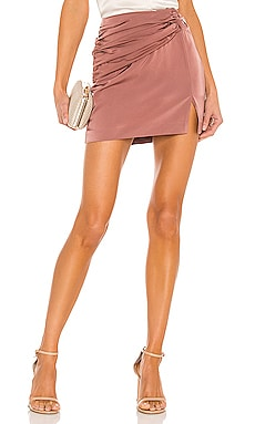 Malia Mini Skirt NBD $158