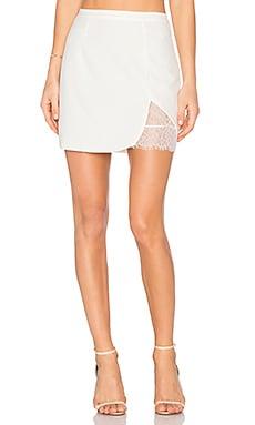 Breakaway Skirt