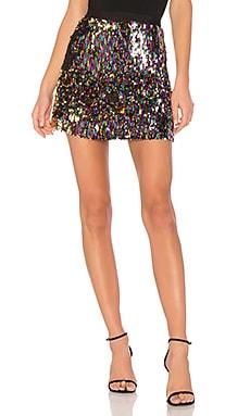 Spin Skirt NBD $58