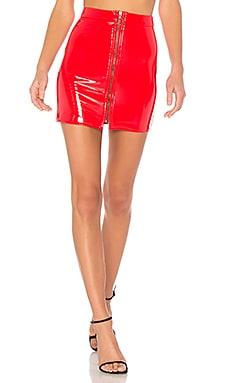 Vanna Skirt NBD $65
