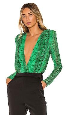 Sloane Bodysuit NBD $158 NEW ARRIVAL