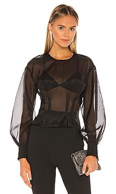 Lizeth Blouse NBD $158