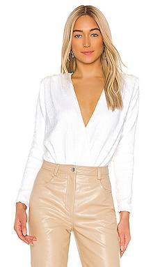 Sloane Bodysuit NBD $220 NEW ARRIVAL