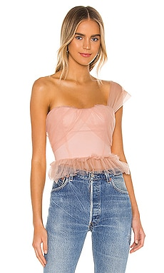 Marnie Top NBD $145