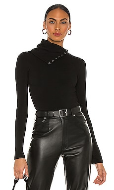 Harbor Turtleneck NBD $148