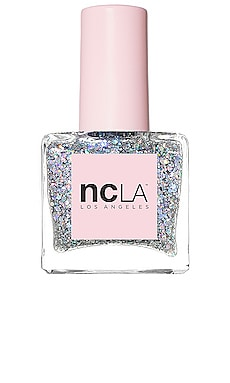 VERNIS À ONGLES NAIL LACQUER NCLA $16 BEST SELLER