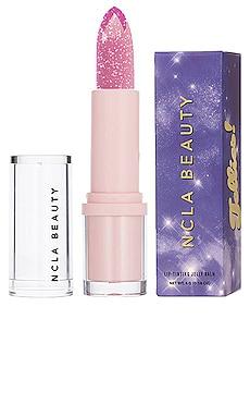 Jelly Balm NCLA $16