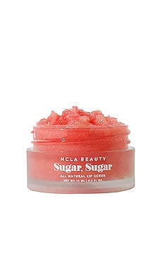 Sugar, Sugar 100% Natural Lip Scrub NCLA $16
