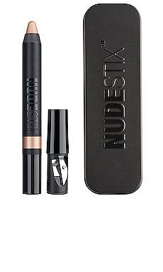 COULEUR DES YEUX MAGNETIC LUMINOUS EYE COLOR NUDESTIX $26