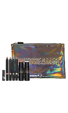 Hilary Duff Day Dreamer Kit NUDESTIX $75 NEW ARRIVAL