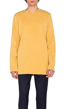 Enkel Sweatshirt