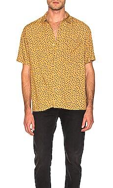 Smiths Shirt NEUW $70