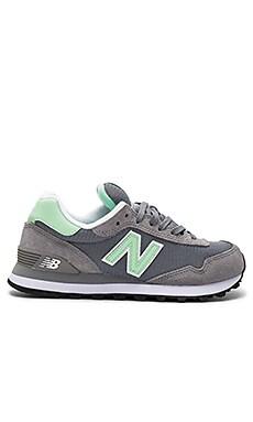 515 Sneaker