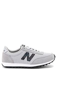 410 Sneaker