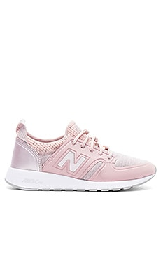 420 Sneaker