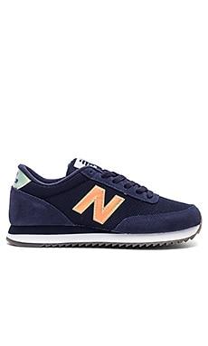 501 Sneaker