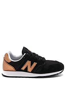 520 Sneaker