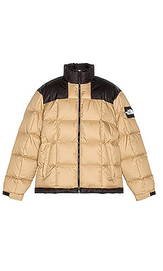 Lhotse Jacket The North Face Black $279