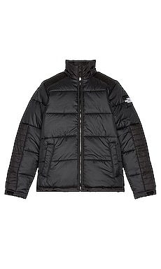 BLOUSON BRAZENFIRE The North Face Black $219