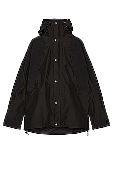 BLOUSON 1994 RETRO MOUNTAIN The North Face Black $349